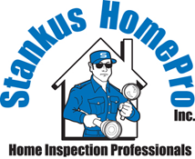 Stankus Homepro Inc